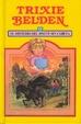 Cover of El misterio del jinete sin cabeza