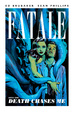 Cover of Fatale, Vol. 1