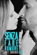 Cover of Senza fare rumore