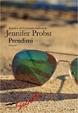 Cover of Prendimi