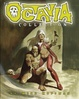 Cover of The Octavia Collection