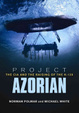 Cover of Project Azorian