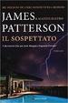 Cover of Il sospettato