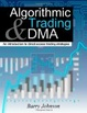 Cover of Algorithmic Trading and DMA