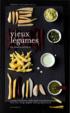 Cover of Vieux légumes