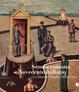 Cover of Scuola romana e Novecento italiano