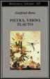 Cover of Pietra, verso, flauto