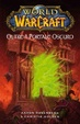 Cover of Oltre il portale oscuro. World of warcraft