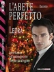 Cover of L'abete perfetto