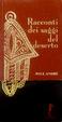 Cover of Racconti dei saggi del deserto