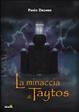 Cover of La minaccia di Taytos