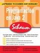 Cover of Programación en Java 2