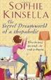 Cover of The Secret Dreamworld of a Shopaholic
