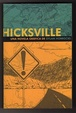Cover of Hicksville