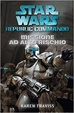 Cover of Star Wars: Republic Commando Vol.1
