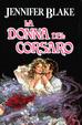 Cover of La Donna del Corsaro