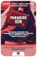 Cover of Paradiso IOR