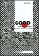 Cover of Good vibrations