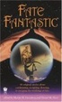 Cover of Fate Fantastic