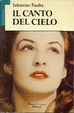 Cover of Il canto del cielo