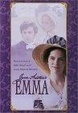 Cover of Jane Austen's Emma