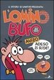 Cover of L'omino bufo