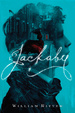 Cover of Jackaby