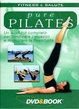 Cover of Pure Pilates