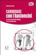 Cover of Camminare con i bastoncini
