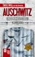 Cover of Auschwitz, ero il numero 220543