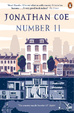 Cover of Number 11