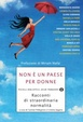 Cover of Non è un paese per donne