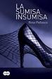 Cover of La sumisa insumisa