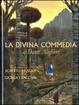 Cover of La Divina Commedia