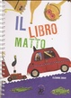 Cover of Il libro matto