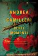 Cover of Certi momenti