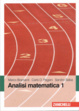 Cover of Analisi matematica 1