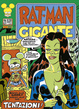 Cover of Rat-Man Gigante n. 21