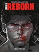 Cover of Lukas Reborn n. 1