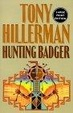 Cover of Hunting Badger