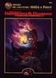 Cover of Opzioni del giocatore: Abilità e poteri
