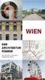 Cover of Wien - Der Architekturführer
