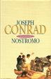 Cover of Nostromo