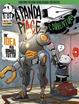 Cover of A Panda piace... L'avventura n. 7