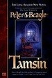 Cover of Tamsin
