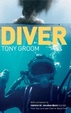 Cover of Diver