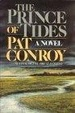 Cover of The Prince of Tides