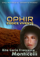 Cover of Ophir