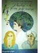 Cover of Pasolini e la terza generazione