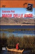 Cover of Magie delle Ande